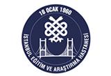 (Turkish) İstanbul Eğitim ve Araştırma Hastanesi