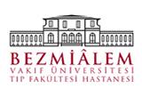 (Turkish) Bezmialem