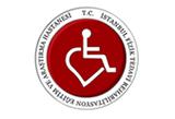 (Turkish) logo 1