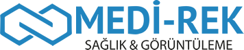 Medi-Rek | Health Technologies of the Future