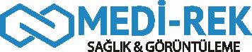 Medi-Rek | Geleceğin Sağlık Teknolojileri